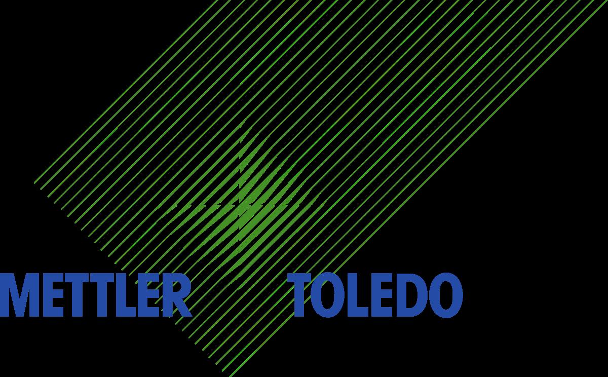 Mettler-Toledo International, Inc - Electrical & Electronic Manufacturing
