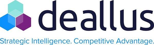 Deallus - Management Consulting