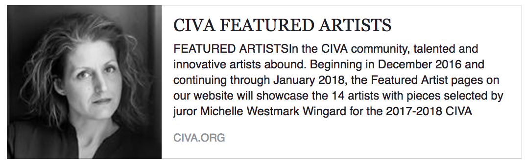 http://civa.org/featured-artists/rebecca-stahr/