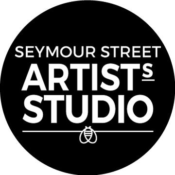 SeymourStreetLogo-facebookBlack.jpg