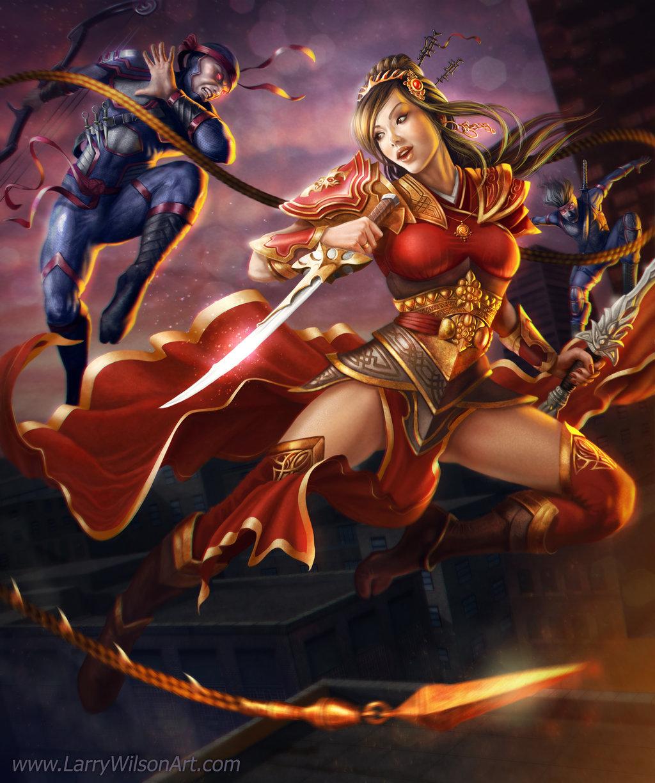 the_sword_maiden___tingting_advanced_by_larrywilson-d77ufe0.jpg