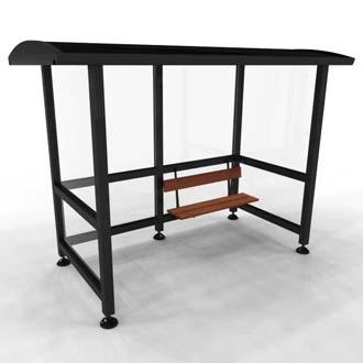 Panel-Glass-metshelter-bus-shelters-manufacturer-wellington-new-zealand.jpg