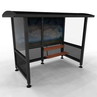 Panel-Mural-metshelter-bus-shelters-manufacturer-wellington-new-zealand.jpg