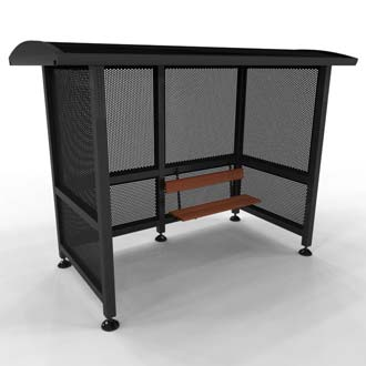 Panel-Perf-metshelter-bus-shelters-manufacturer-wellington-new-zealand.jpg