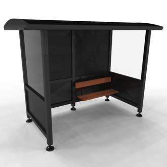 Panel-Solid-metshelter-bus-shelters-manufacturer-wellington-new-zealand.jpg