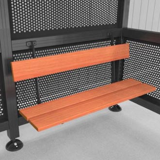 Bench-metshelter-bus-shelters-manufacturer-wellington-new-zealand.jpg