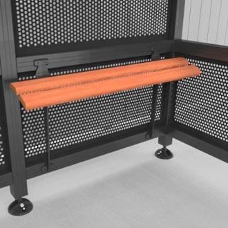 Perch-metshelter-bus-shelters-manufacturer-wellington-new-zealand.jpg