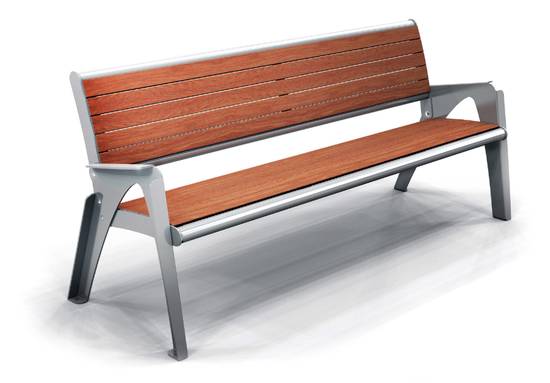 Evans Park Seat copy.jpg