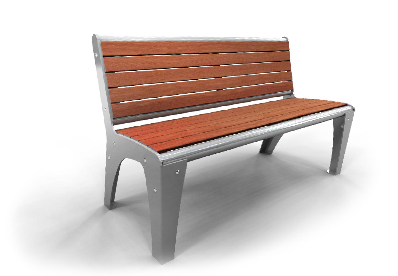 Rona Suburban Seat copy.jpg