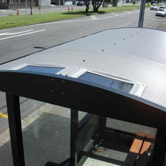 Solar-Panel-metshelter-bus-shelters-manufacturer-wellington-new-zealand (1).jpg