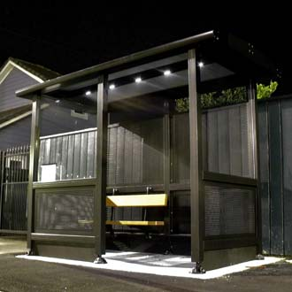 Lighting-metshelter-bus-shelters-manufacturer-wellington-new-zealand.jpg