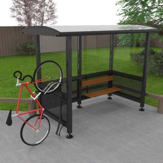 Bike-Rack-metshelter-bus-shelters-manufacturer-wellington-new-zealand.jpg
