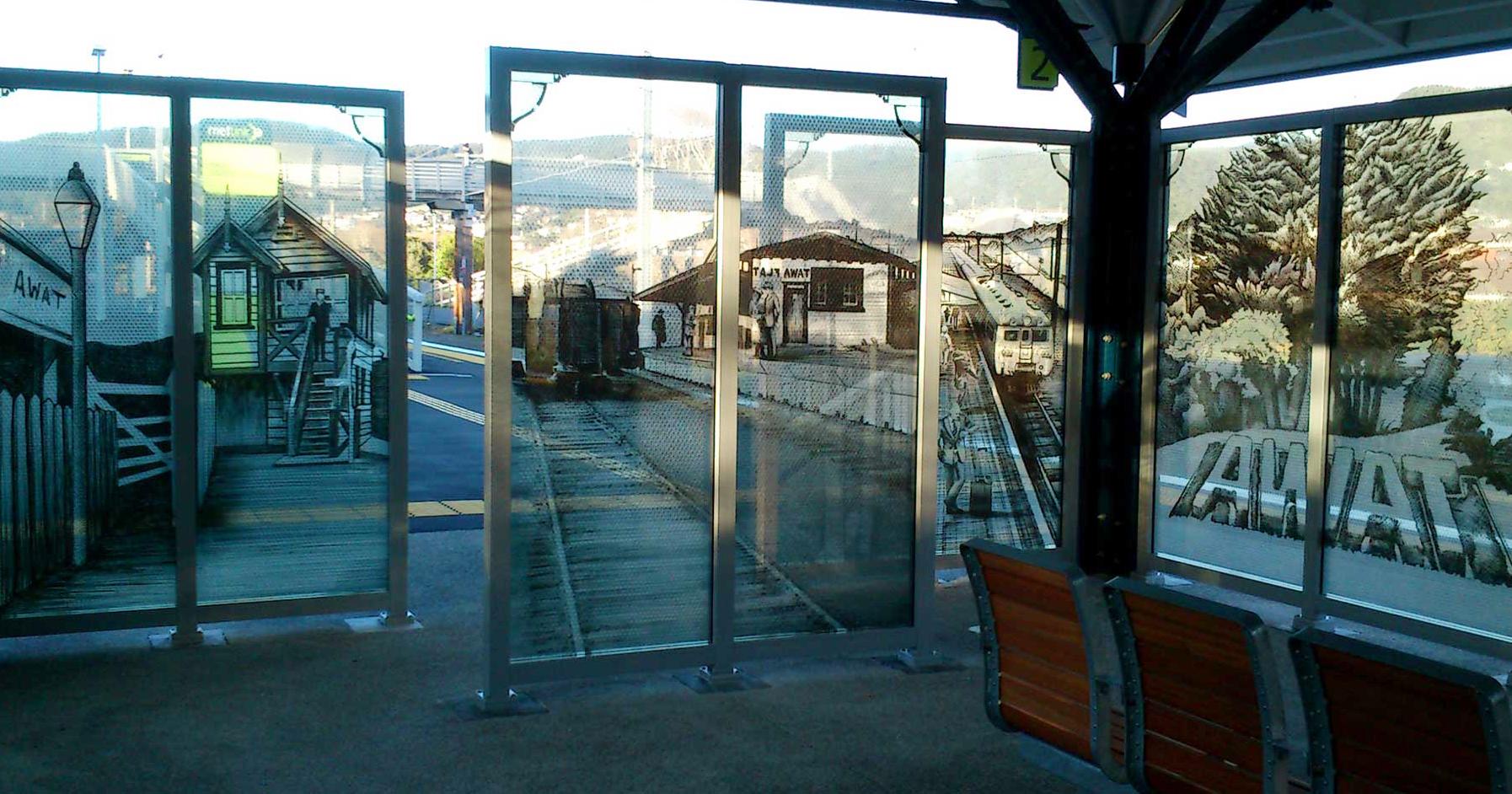 Tawa Station (10).jpg