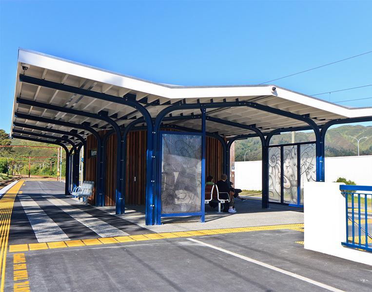 Nae Nae Station (6).jpg