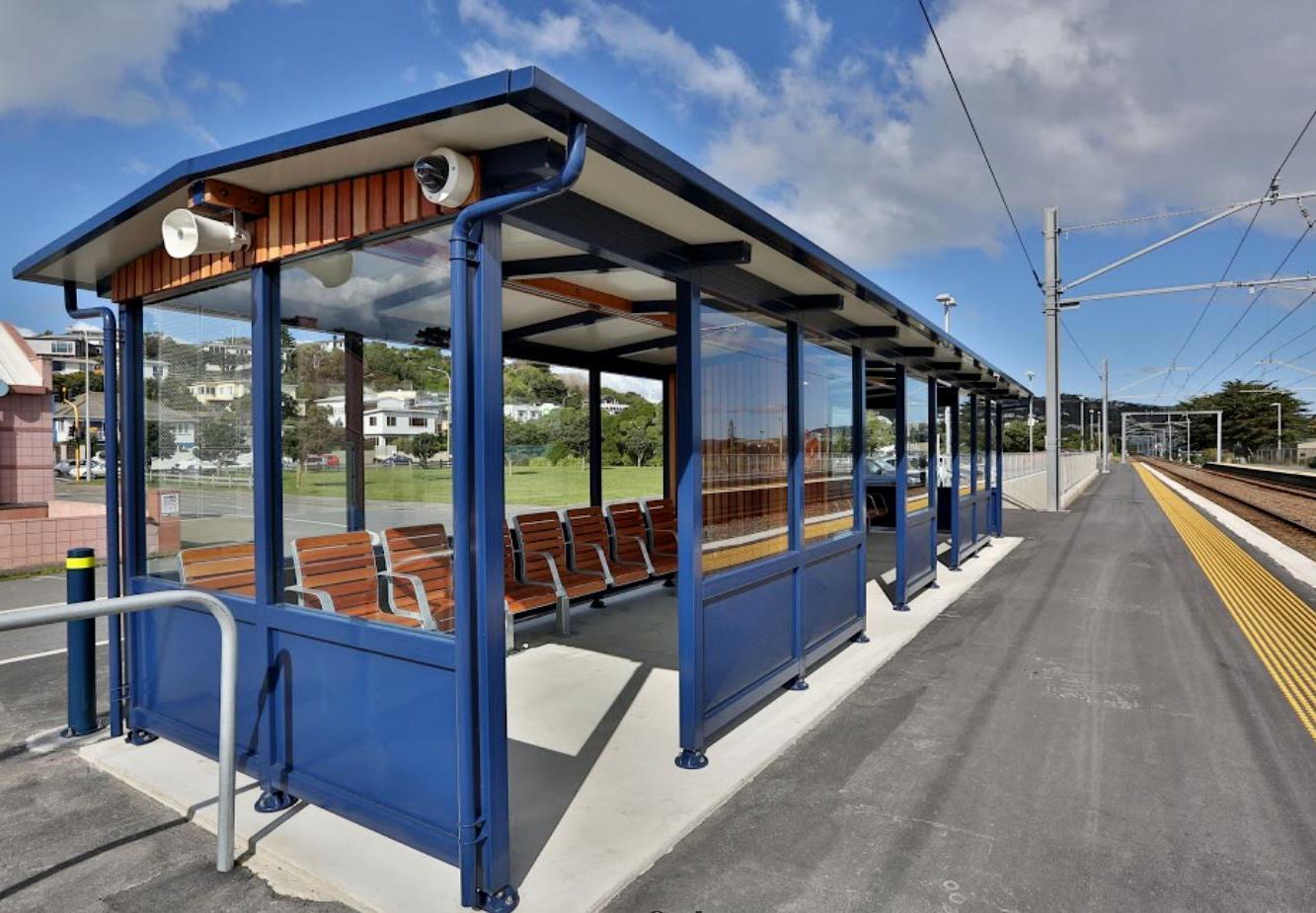 Mana Station (4).JPG