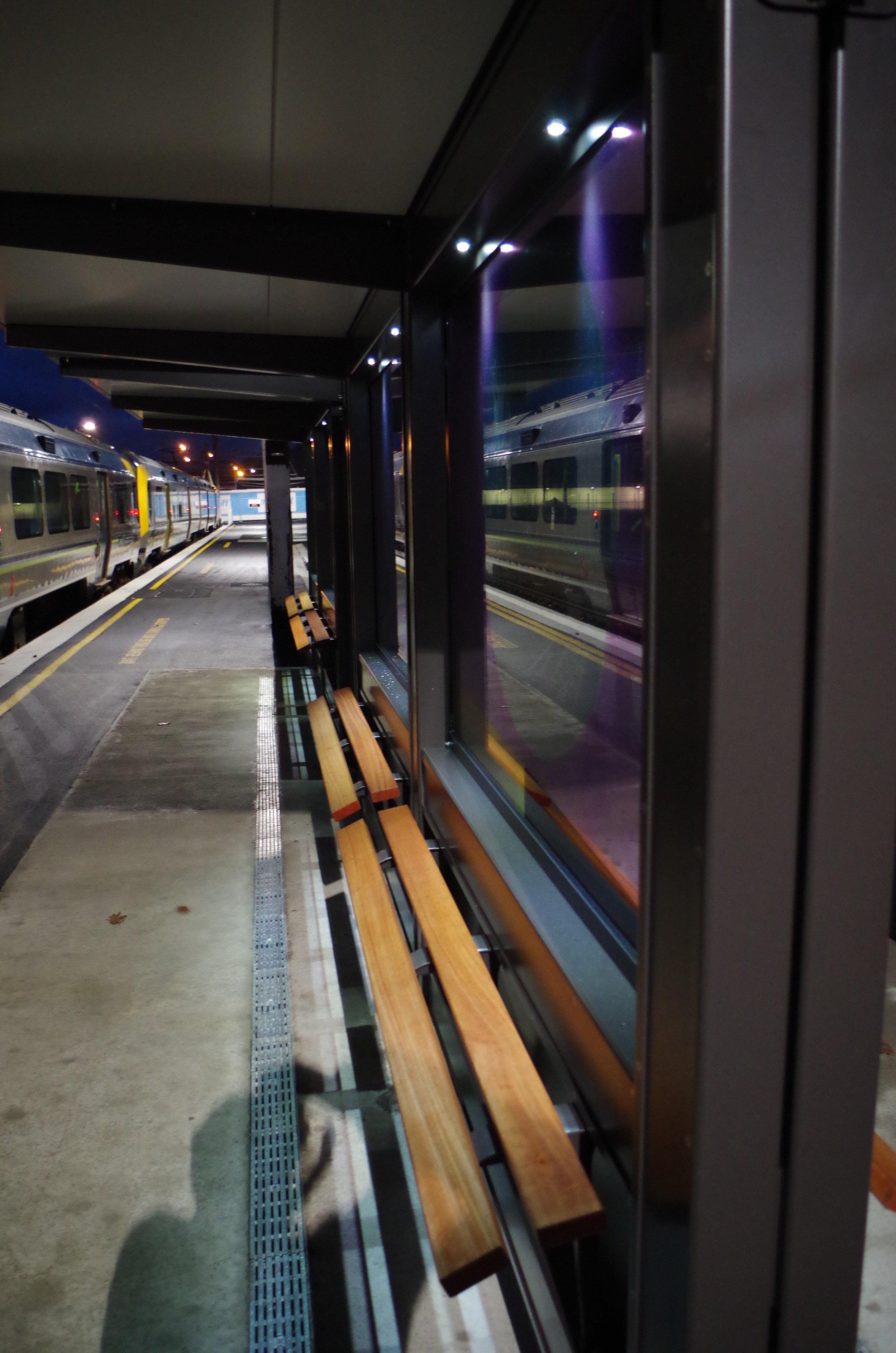 Upper Hutt Station (8).JPG