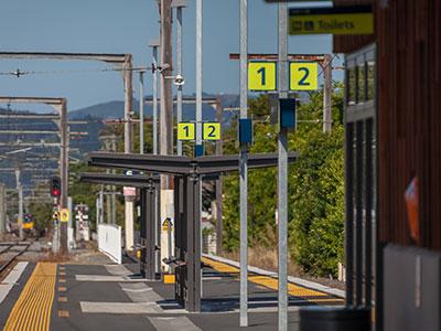 Upper Hutt Station (11).jpg