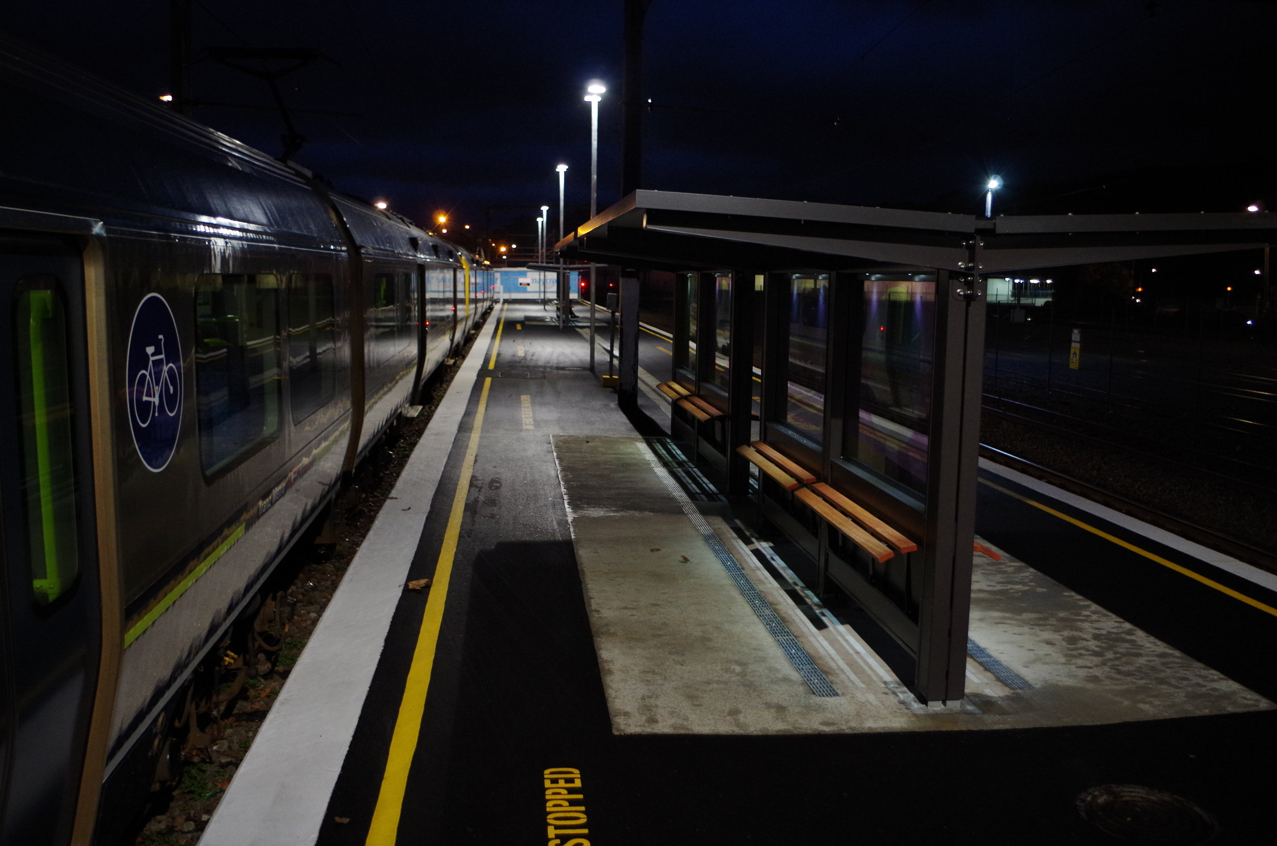 Upper Hutt Station (9).JPG