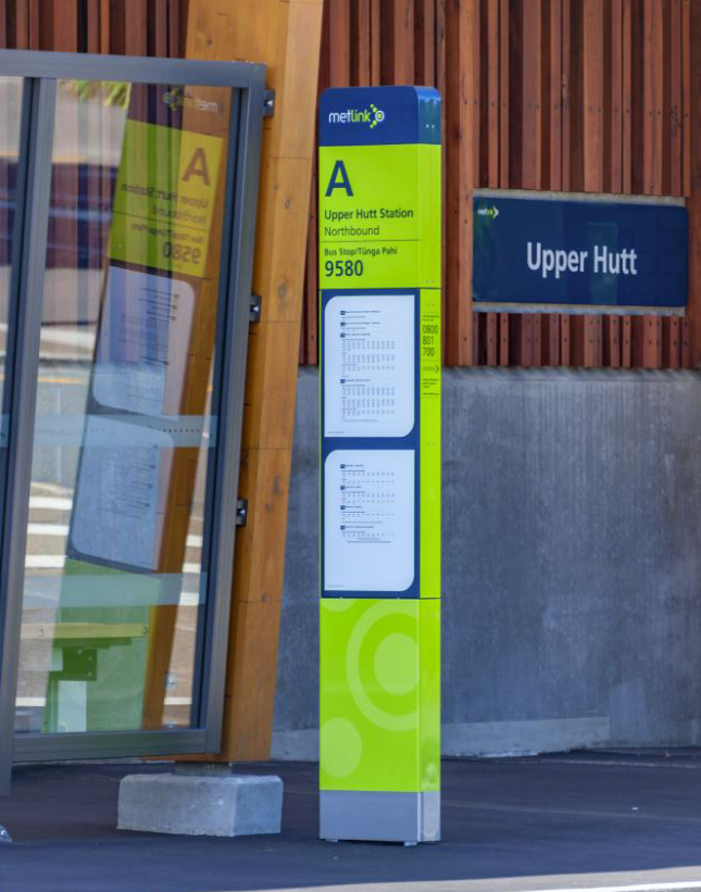 Upper Hutt (7).JPG