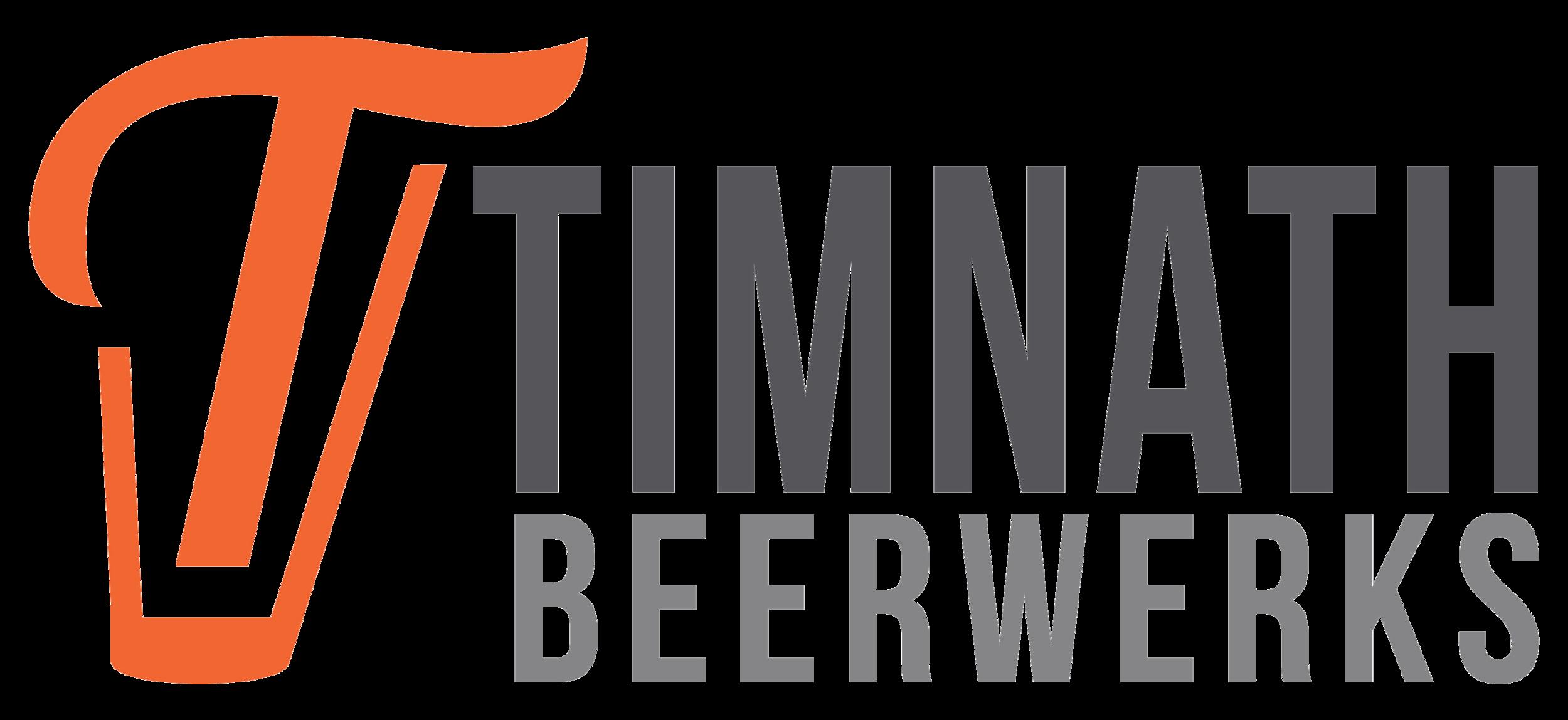 TBW Logo Final 10.17.png