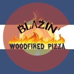 Blazin Wood Fire Food Truck Logo.jpg