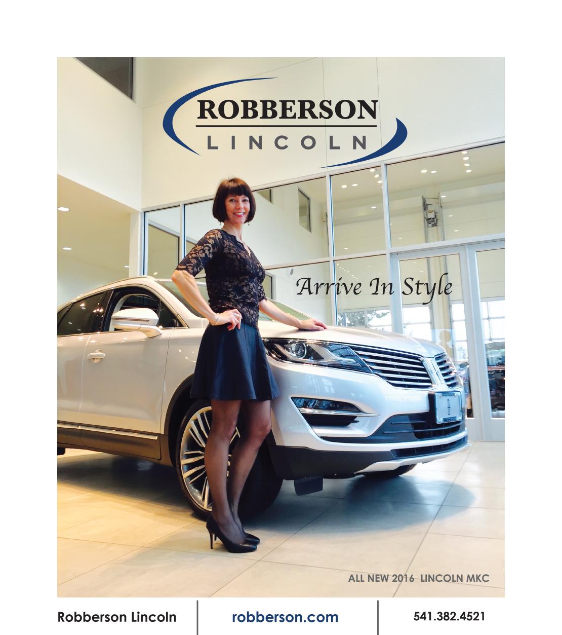 LincolnAdDeeDee.jpg