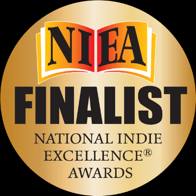 2018 NATIONAL INDIE EXCELLENCE AWARDS FINALIST