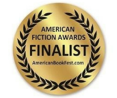 2018 AMERICAN FICTION AWARDS FINALIST