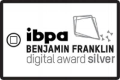 BFDA Silver Honoree
