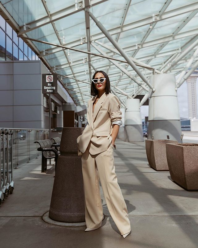 S I M P L E || GAME OF TONES @tatib_official @atlairport #globalrunwayatl