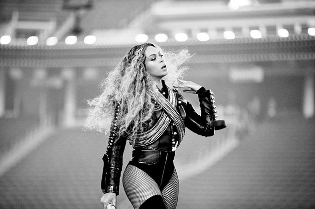"""""""I can never be safe; I always try and go against the grain. As soon as I accomplish one thing, I just set a higher goal. That's how I've gotten to where I am."""" - @Beyonce⠀ 🔳⠀ .⠀ .⠀ .⠀ .⠀ .⠀ #musicbusiness #indiemusic #musicindustry #diymusician #musicblog #musicadvice #newYork #brooklyn #NYC #unsigned #unsignedartist #newmusic #newblog #motivation #networking #tennessee #americana #music #independentmusician #independentartist #quote #queenbey #beyonce #beyhive #queenB #motivationalquote #qotd"""