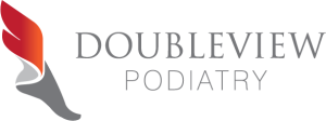 Doubleview_Podiatry_Logo-300x112.png