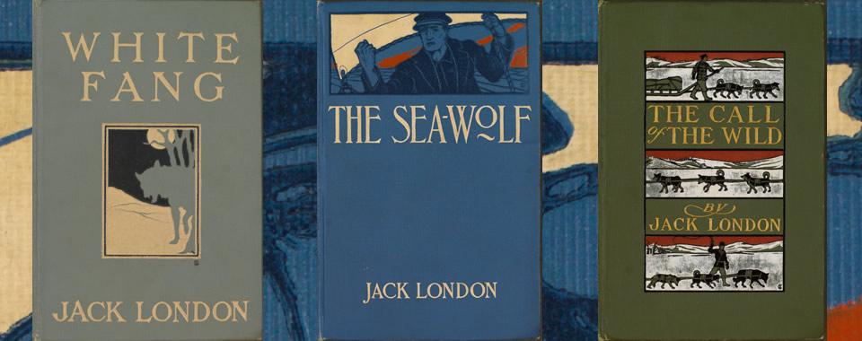 jlp-book-covers.jpeg