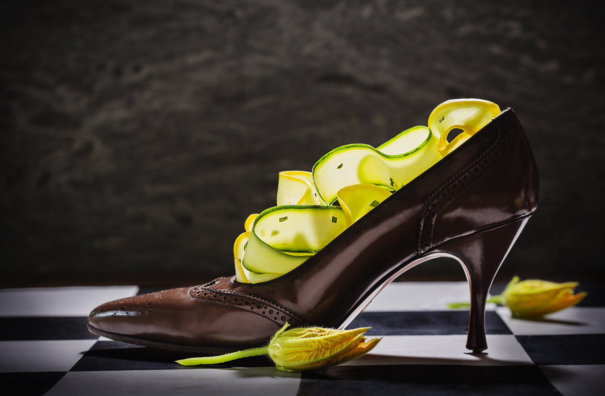 Shoecchini