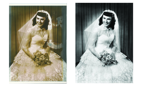restoration wedding.jpg