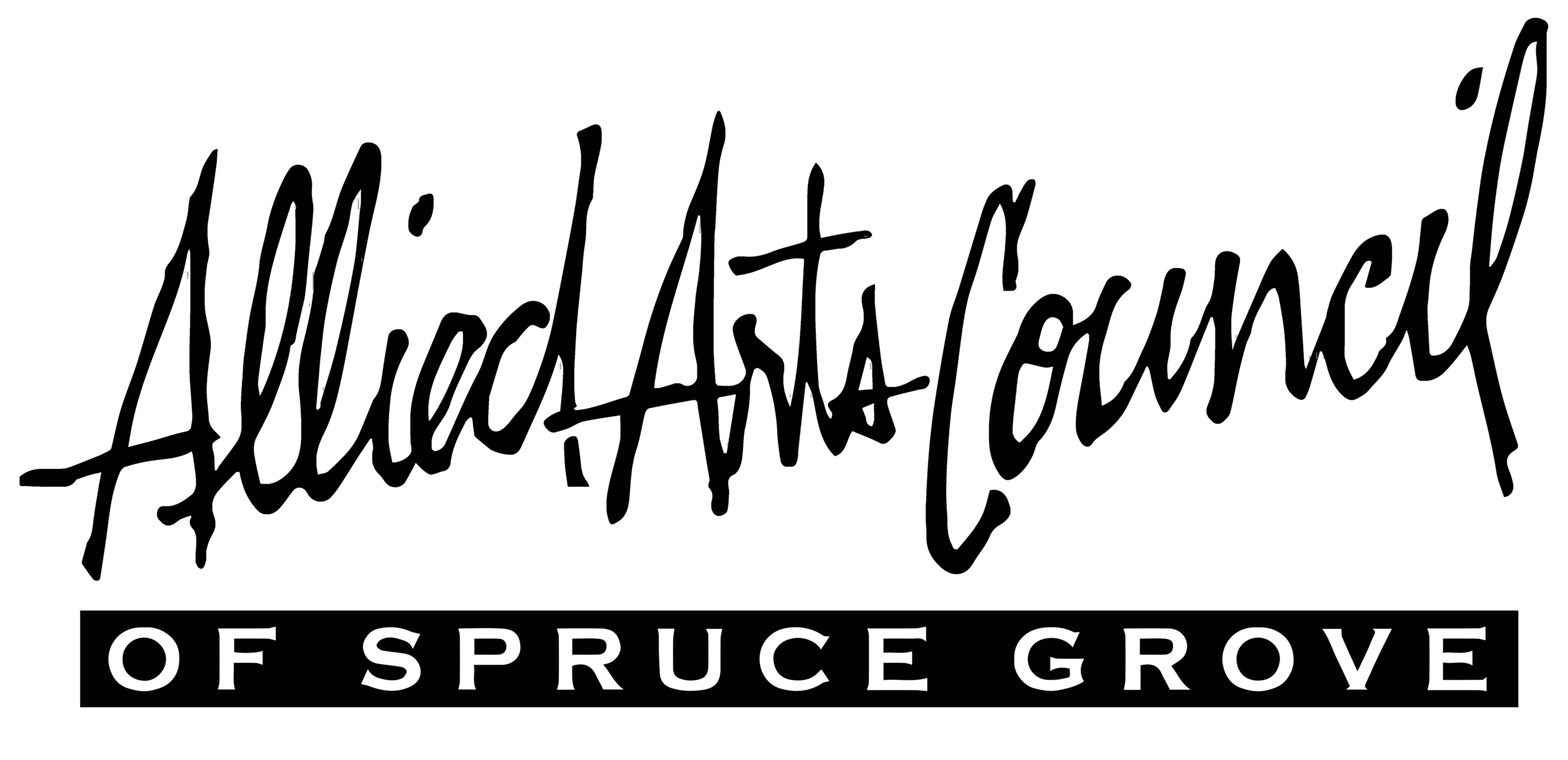 AlliedArtsLogo website.png