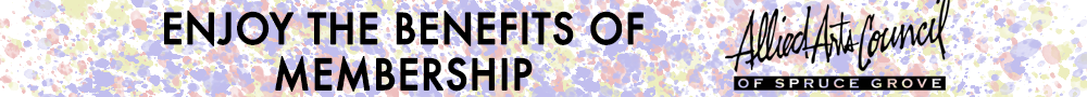 membership header.png
