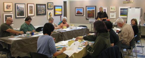 adult workshop.jpg