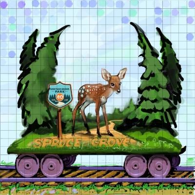 SG-grid-promo.jpg