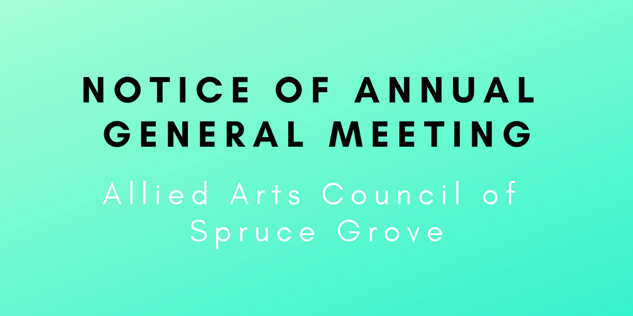 Notice of Annual General Meeting.png