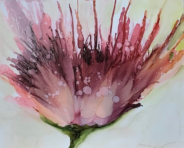 ink floral.jpg