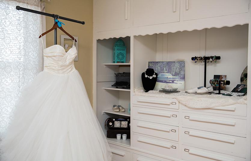 Bridal-Studio-Alaska.jpg