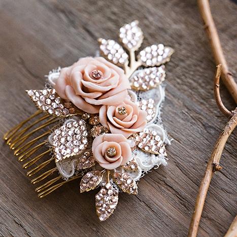 Haute+Bride-Accessories-0159 - Haute Bride.jpg