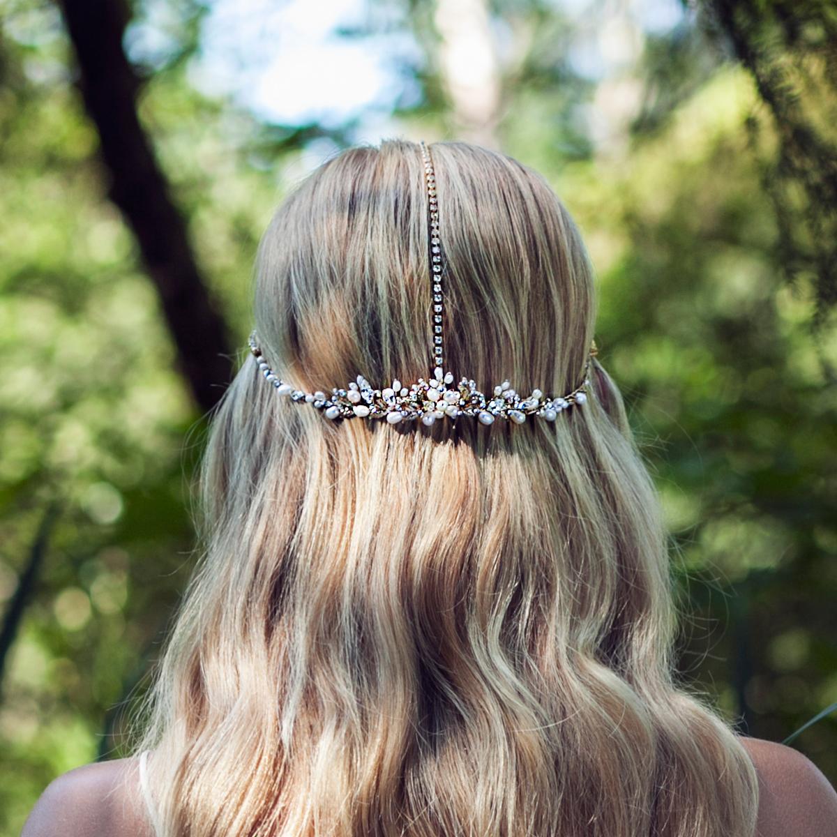bridal headpiece wyn 3.jpg