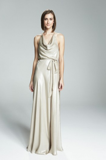Bridesmaid-dresses-in-gold-nouvelle-amsale-Liane-348x522.jpg