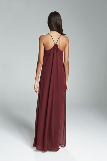Long-flowy-bridesmaid-dress-nouvelle-amsale-bridesmaids-willa-2-348x522.jpg
