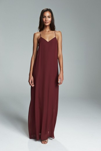 Long-flowy-bridesmaid-dress-nouvelle-amsale-bridesmaids-willa-348x522.jpg