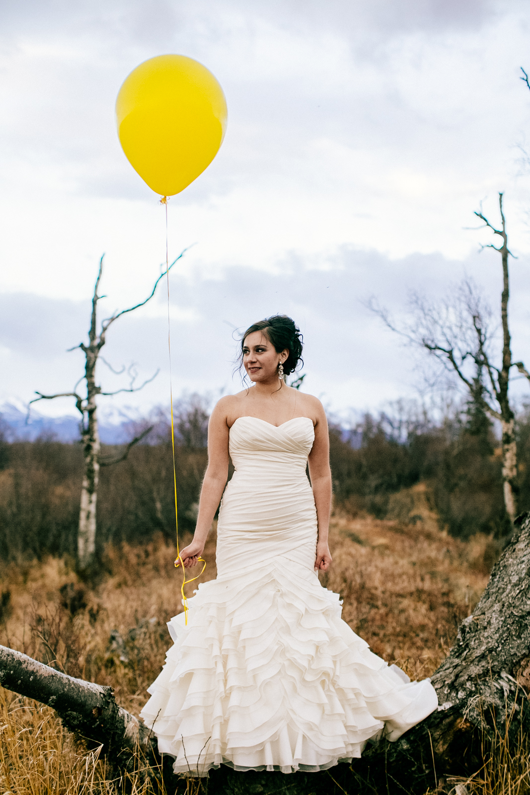 anchorage-wedding-photographer-103.jpg