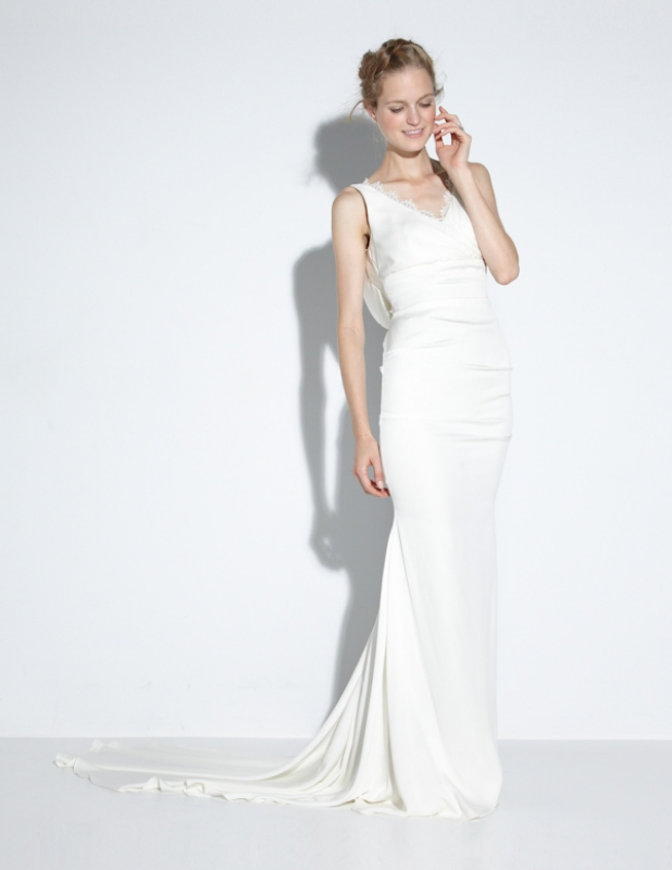 Nicole-Miller-Fall-2014-Bridal-Collection-11 - Nina.jpg