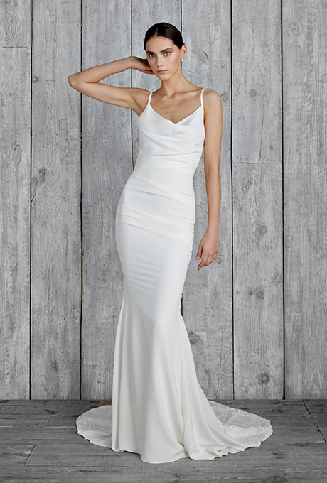 nicole-miller-wedding-dresses-fall-2015-004-new.jpg